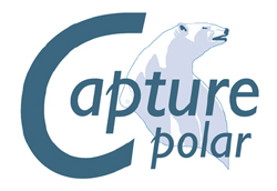 Capture Polar